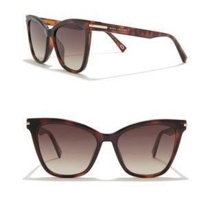 🍍Marc Jacobs Sunglasses